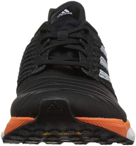 Adidas Solar Boost M, Zapatillas de Running para Hombre: adidas Performance: Amazon.es: Zapatos y complementos