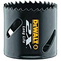Dewalt DT8273L-QZ DT8273L-QZ-Juego de 11 piezas bi-metal EXTREME