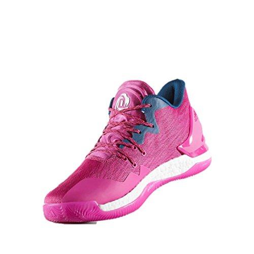 仲介者表現鉄[アディダス オリジナル adidas originals] オリジナルス バスケットボール Dローズ7 D ROSE 7 BY4501 7isa2 [並行輸入品]