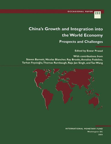 chinas-growth-and-integration-into-the-world-economy-prospects-and-challenges-occasional-paper-intl-