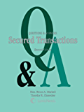 Questions & Answers: Secured Transactions
