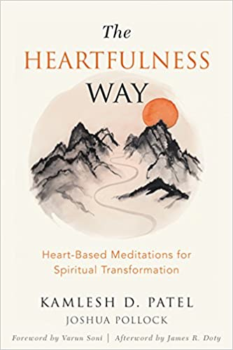Download the heartfulness way heart based meditations for ebook the heartfulness way heart based meditations for spiritual transformation tags fandeluxe Gallery