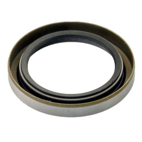 Precision 7412S Seal (Gmc Sonoma Wheel Seal)