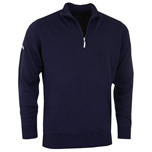 Callaway Womens Pullover - 8