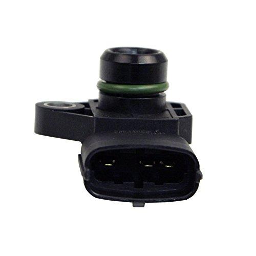 Beck Arnley  158-0656  Map Sensor
