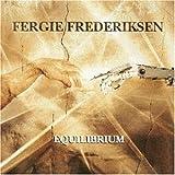 Equilibrum by Fergie Frederiksen