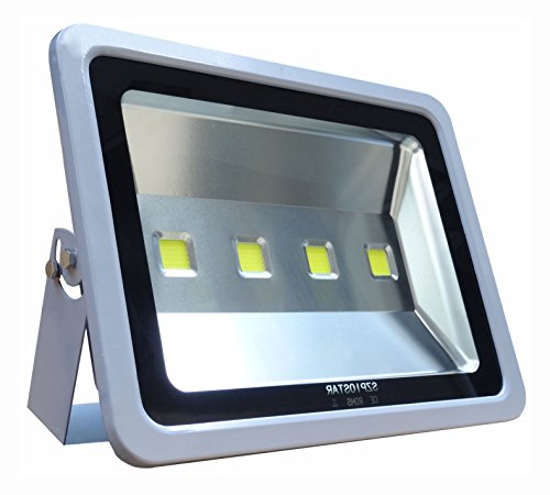 1500 W Flood Light - 6
