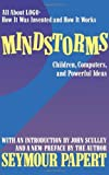 By Seymour A. Papert - Mindstorms: Children, Computers, and Powerful Ideas: 2nd (second) Edition