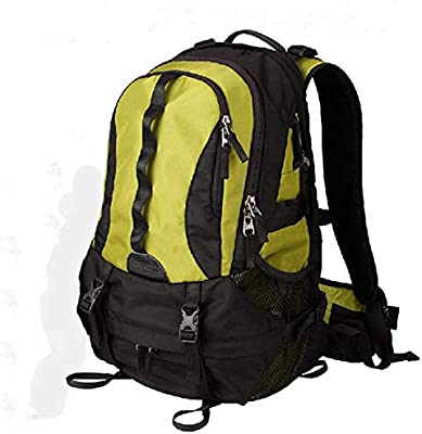 New Professional SLR Camera Bag Waterproof Anti-theft Shock Travel Backpack With Rain Cover For Sony Canon Nikon Camera Backpack Tripod Lens And Accessories Size 27 19 48cm Yellow Packa