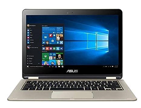 ASUS Transformer Book TP300UA Intel WLAN Drivers for Mac Download
