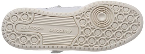 ftwbla Blatiz 000 Baskets Femme Low Adidas Blanc Ftwbla Forum Originals xqYBwSf