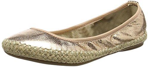 Butterfly Twists Women's Gigi Espadrille B01MDKHMH9 Sandal B01MDKHMH9 Espadrille Shoes c5721e