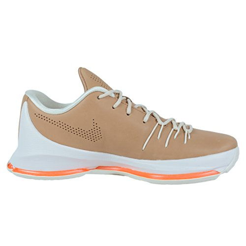 Vchtt 8 KD Tn da ttl Arancione Uomo Basket Tan Vchtt Nike Scarpe sl Orng Ext HSwdPx8
