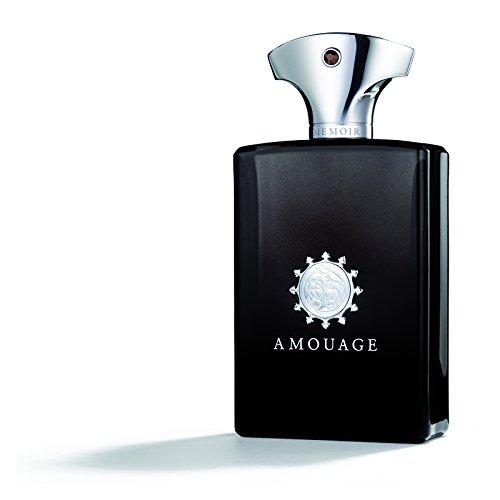 AMOUAGE Memoir Man's Eau de Parfum Spray, 3.4 fl. oz. by AMOUAGE