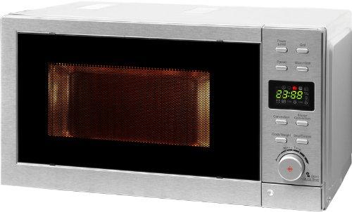 Amica Kühlschrank Bedienungsanleitung : Amica mw si mikrowelle amazon elektro großgeräte