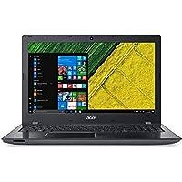Acer Aspire 3 UN.GNVSI.009 15.6-inch Laptop (AMD Dual-Core Processor A4-9125/4GB/1TB/Windows 10 Home/Integrated Graphics), Obsidian Black