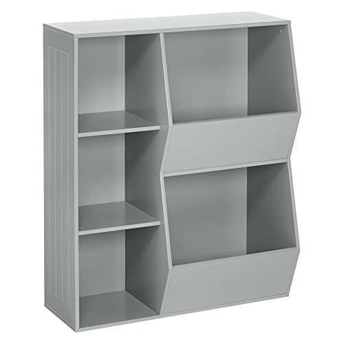 Highest Rated Shelving & Storage