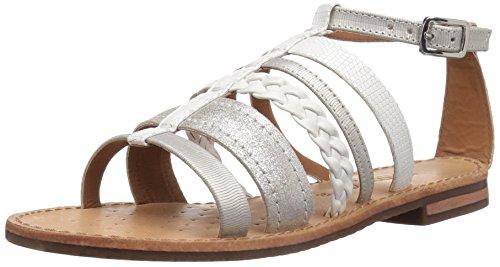 geox-womens-w-sozy-14-dress-sandal-silver-white-37-eu-7-m-us