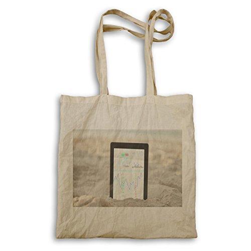 Tote Bag B420r