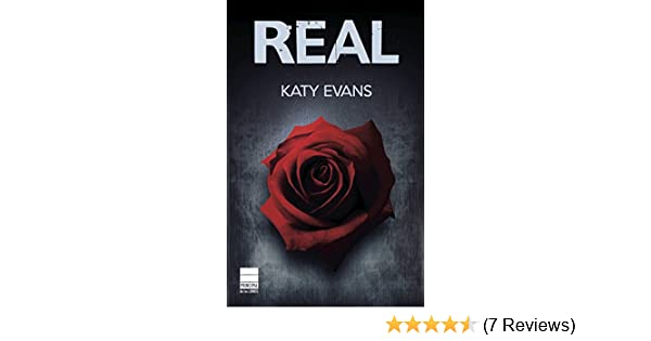 Real (Saga Real 1) (Spanish Edition) See more