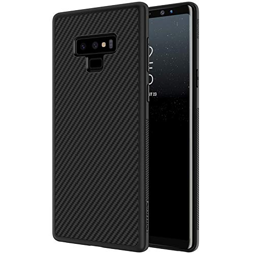 save off 15c7b ea62d Amazon.com: Galaxy Note 9 Case,Galaxy Note 9 Back Cover,OPDENK ...