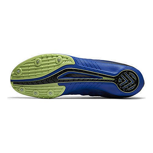 Da Nike 413 706617 Scarpe Unisex Multicolore adulto Escursionismo wZZtprxq