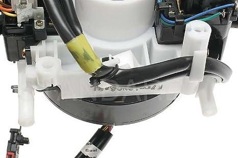 Estándar motor productos ds-752 Interruptor del limpiaparabrisas ...