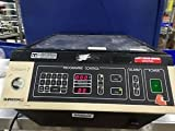 Shandon Cytospin 2 Lab Tabletop Centrifuge - Powers on - Parts