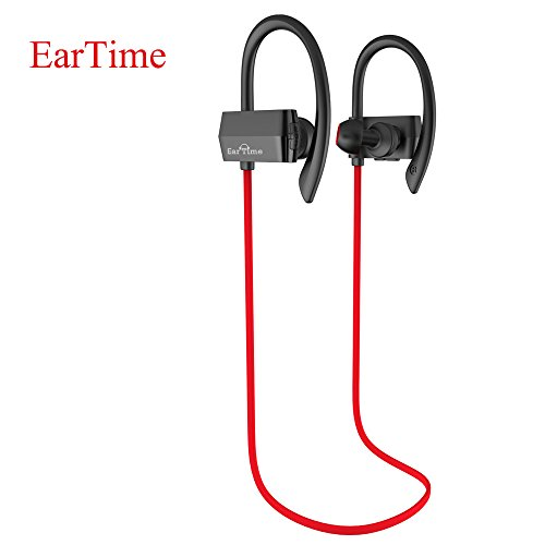 Picture of a Bluetooth HeadphonesEarTime G18 Wireless 41 648044221779