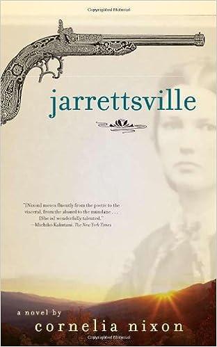 jarrettsville nixon cornelia
