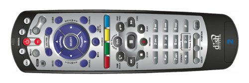 uhf remote control - 6