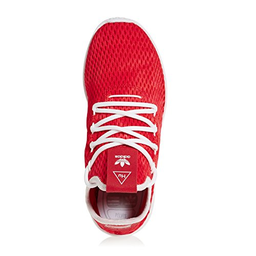 Hu Scarlet Zapatillas Tennis Originals adidas PW xqwnSUWZ