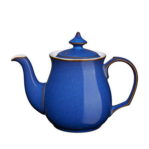 Denby White Tea - 5