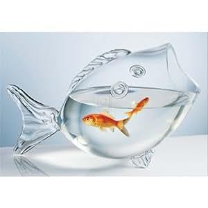 Designer Fish Bowls Online India