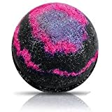 GALAXY Bath Bomb by Soapie Shoppe