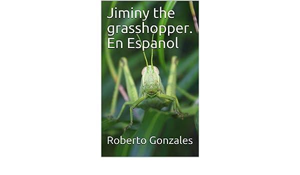 Flip the Grasshopper