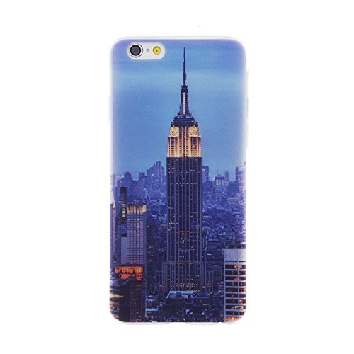 casebeer-new-york-empire-state-building-gorgeous-night-view-iphone-6-6s-case-package-includes-screen