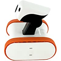 Appbot Riley v2.0 Wireless Security Camera Includes Bonus Orange Tracks