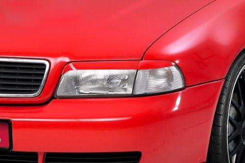 Csr Automotive Csr Sb137 Scheinwerferblenden Auto