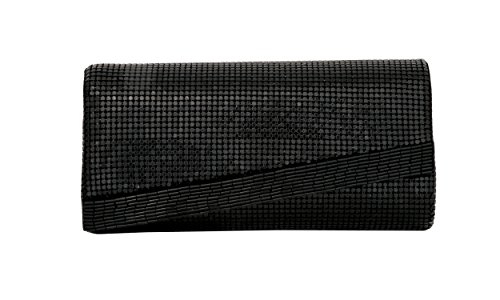 whiting-davis-beaded-edge-1-5847bk-clutchblackone-size
