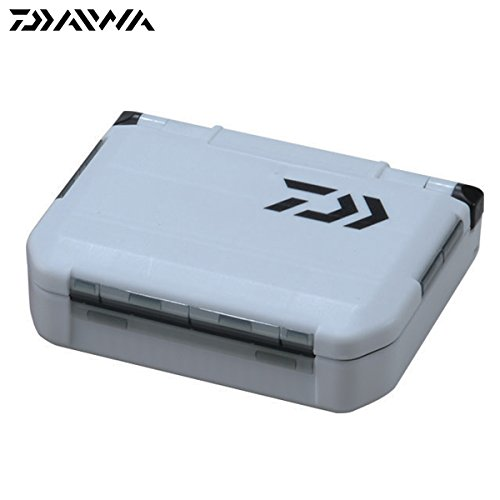 ダイワ(Daiwa) タックルボックス マルチケース 122NJ 904933の商品画像