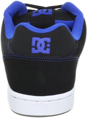 DC Men's Serial Skate Shoe