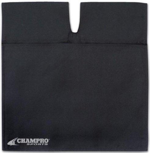Champro Professional Umpire Ball Bag