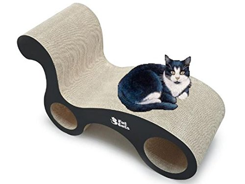 CAT-SCRATCH-FURNITURE-THE-SUPREME-MULTI-SCRATCH