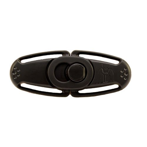 Chicco Nextfit Carseat - Replacement Chest Clip