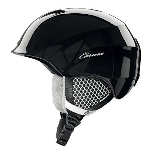 carrera-c-lady-womens-helmet-51-54cm-black-shiny