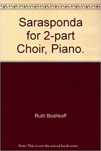 come as a child two part choir with piano