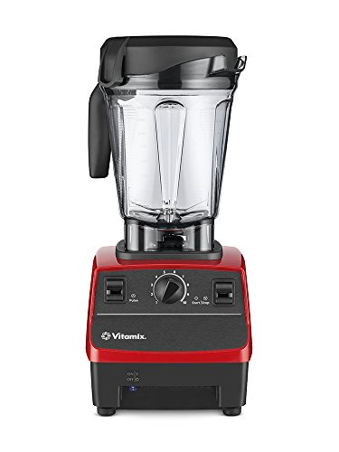 juicer commercial 4 hp - 1