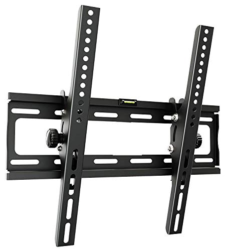 MEISO TV Wall Bracket Tilt 26