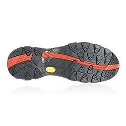 Zamberlan Crosser Plus GTX RR Waterproof Hiking Boots